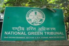National Green Tribunal Directs AAP Government to Discourage Road-Side Parking