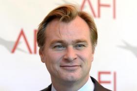 A Bond Movie? Definitely: Christopher Nolan On Directing It