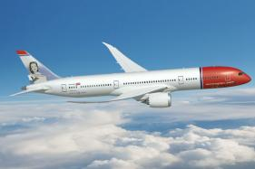 Ultra-Low Cost Flight to be Launched Between London to Singapore