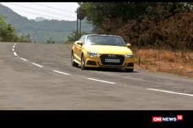 OverDrive:  All you Need To Know About 2017 Audi Cabrilet 35 TFSI