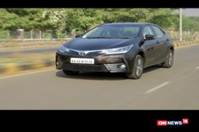 Overdrive: All You Need To Know About Toyota Corolla And Hyundai Elantra