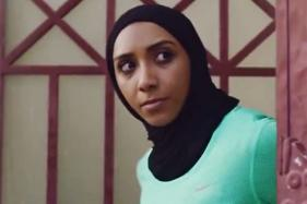 This Ad Featuring Hijab Wearing Women Athletes Sends Out a Powerful Message to the Society