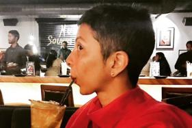 Sad, Not Shocking: Radhika Vaz on Allegations Against TVF CEO Arunabh Kumar