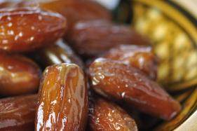 Ramadan Special: Stay Healthy With This Diet Plan