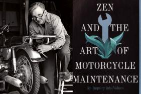Robert M Pirsig, Million-selling Zen Author, Dead at 88