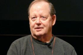 Robert W Taylor, Computer Pioneer, Passes Away at 85