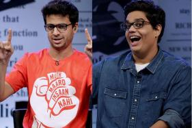 Five Rib-Tickling Indian Stand-Up Comics to Subscribe to Now