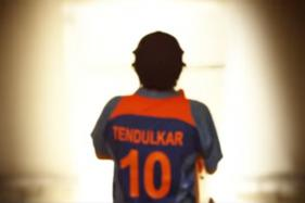 Sachin: A Billion Dreams to Premiere With Special Screening for Indian Armed Forces