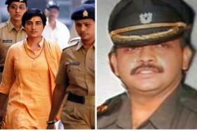 Malegaon Case: HC Grants Bail to Sadhvi Pragya, No Relief for Purohit
