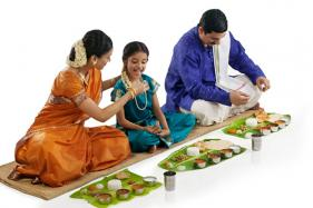 Vishu Special: Know All About The Festival