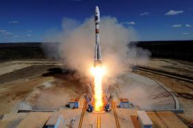 India to Augment Communication Satellites Fleet With GSAT-17 Launch