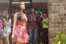 Adapting Half Girlfriend For Big Screen Was Difficult: Mohit Suri