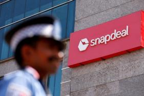 Snapdeal to Send Flipkart's Proposal to Shareholders This Week
