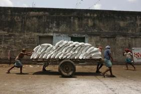 Import Duty Hike to Support Domestic Sugar Prices: ICRA