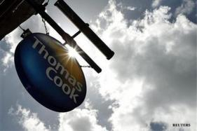 Thomas Cook India Group Inks Agreement With Kuoni