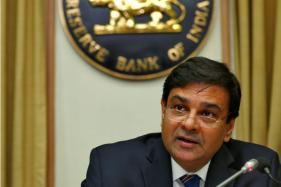 Urjit Patel to Brief Parliamentary Panel on Demonetisation on June 8