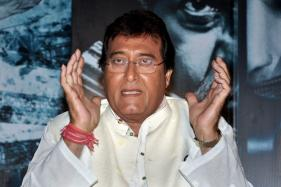 Vinod Khanna: Reluctant Politician to India's Voice on Global Stage