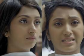 This Viral Video Has A Powerful Message On Domestic Violence