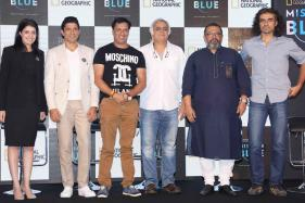 World Earth Day: Imtiaz Ali, Hansal Mehta Collaborate For Water Conservation Films