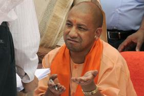 Yogi Adityanath Government Planning to Introduce 'Thaali' at Rs 5 For Poor