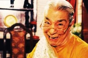 The Zohra Segal Festival of Arts: Here's Celebrating Legacy of the Iconic Woman