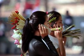 Smartphone Users More Rational than PC Users: Study