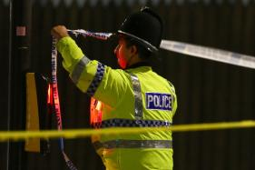 At Least 6 Injured as Car Ploughs Into Eid Celebration in Northeast England