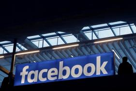 Facebook in Talks With Hollywood Studios For Original Shows