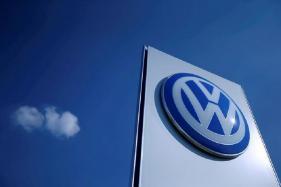 Volkswagen Engineer To Get 3-Year Prison Sentence Over Role In DieselGate