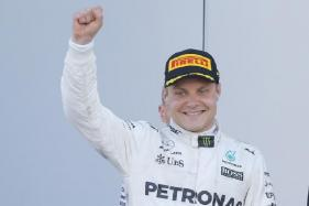 Formula One: Valtteri Bottas Can Become the 11th Different Winner in a Row at Barcelona's Circuit de Catalunya