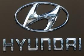 Hyundai's China Plant Halted Due to Supply Disruption