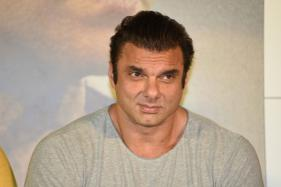 It Was a No-brainer For Me To Say Yes To Tubelight, Says Sohail Khan