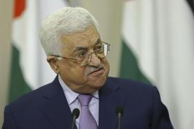 Ruling Fatah Party Fares Poorly in Palestinian Elections
