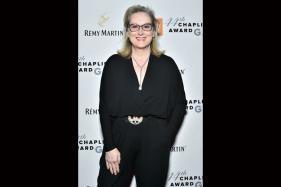 Meryl Streep To Join Cast of Big Little Lies