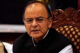 Arun Jaitley to Meet PSU Bank Chiefs to Review NPA Situation