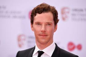 Benedict Cumberbatch Acquire Rights Of Novel The End We Start From