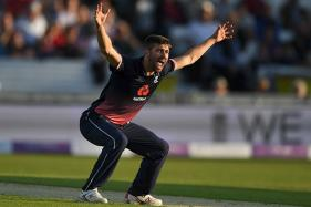 England v South Africa, 2nd ODI- As It Happened