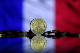 Homeless Man Hits Gold: 'Finds' 300,000 Euros in Paris office