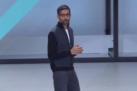 Google I/O 2017: Google Shifts Focus to Google Assistant, Apps, AI
