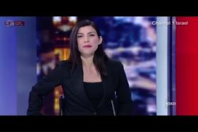 Anchor Breaks Down on Live TV After Finding Out the Channel is Being Shut