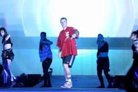 Justin Bieber India Concert: Twitter Slams Pop Star for Lip Sync Fail