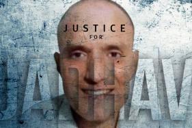Kulbhushan Jadhav Case: Pak Files Plea For Re-hearing at ICJ
