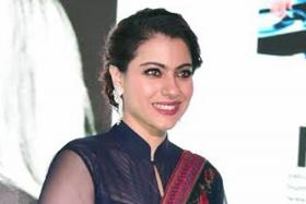 I Thank Dhanush and Soundarya for Breaking my Language Barrier: Kajol