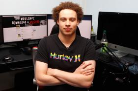 British Researcher Who Helped Stop WannaCry Attack Arrested for Hacking
