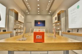 Xiaomi 'Mi Home' Launched in Bengaluru as a First For Offline Sales; 100 More to Come