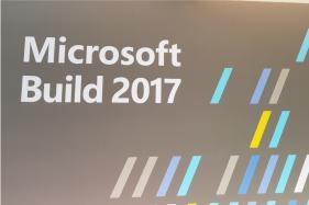 Microsoft Build 2017: Key Announcements on Cloud, AI, Bots And More