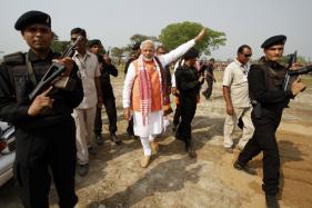 On 3rd Anniversary as PM, Modi's Double Bonanza for Assam