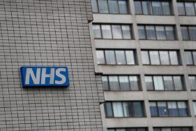 England NHS Hospitals Hit by Large Scale Cyber-Attack; Emergency Cases Diverted