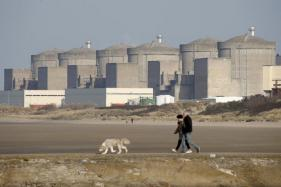 EU Says Current Nuclear Power Output Will Cost $505 Billion Through 2050