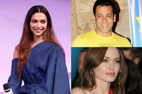 Salman, Deepika And Other Stars Who've Eradicated Stigmas About Health Battles